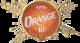 Orangeipakrusnohor
