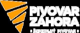 Pivozahora