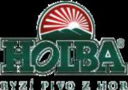 Holba2