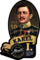 Karel I Ale