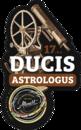 Ducis