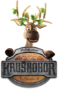 Pivologokrusnohor2