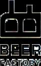 Pivologobeerfactoryblack