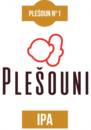 Pivologoplesouniipa1