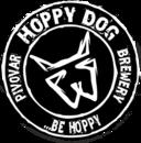 Pivologohoppydog